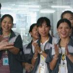 family-staff