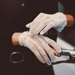 gloves-white