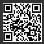 we-chat-barcode