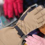 t9-gloves