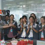 t9-staff