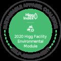 Badge-SA-2020-FEM-Green_1