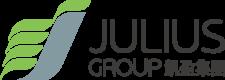 JuliusGroup_logo