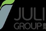 JuliusGroup_logo_s