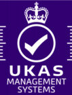 UKAS_Mgmt_Sys